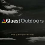 Quest Outdoors Panamá